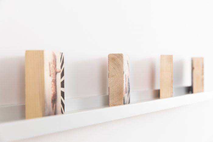woodcut 10x10 drevoblok