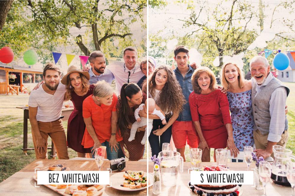 whitewash porovnanie