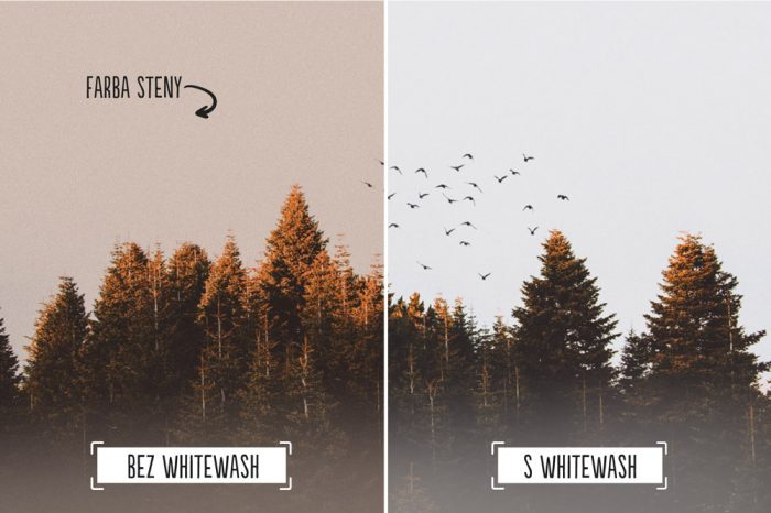 woodcut whitewash porovnanie